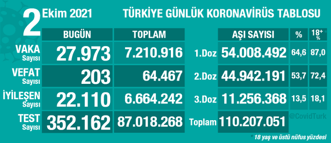 http://www.safranboludasonsoz.com/haber//data/upimages/km.png