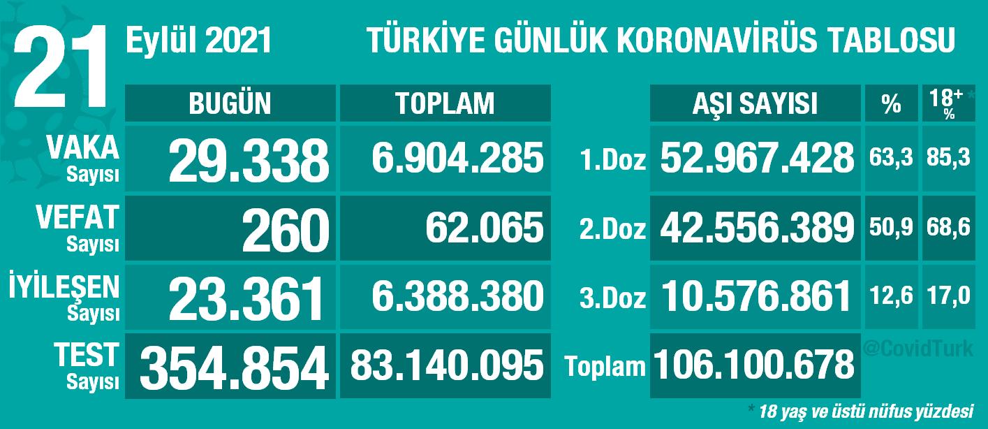 http://www.safranboludasonsoz.com/haber//data/upimages/kyu.png